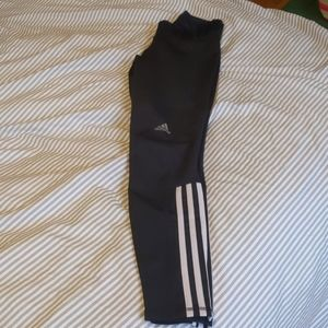 Adidas Stripe Legging